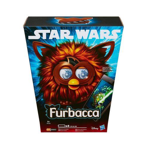 Star-Wars-Episodio-VII-Furbacca-4821618