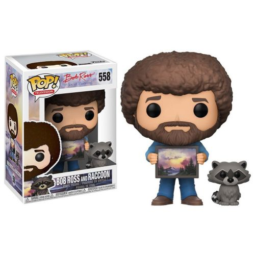Funko_Joy_Of_Painting_POP_Bob_Ross_With_And_Raccoon_Vinyl_Figure_1024x1024