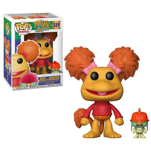 Funko_Fraggle_Rock_POP_Red_With_Doozer_Vinyl_Figure_1024x1024